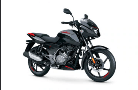Bajaj Pulsar 125 launched in India, know features and price
