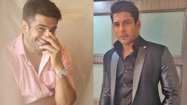 Eijaz khan became a fan of siddharth shukla What is the reason behind this?