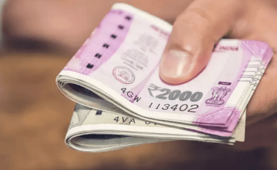 ESIC employees can claim themselves for unemployment allowance