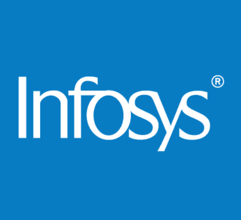 Good news for 2.4 lakh employees of Infosys, company issue salary hike