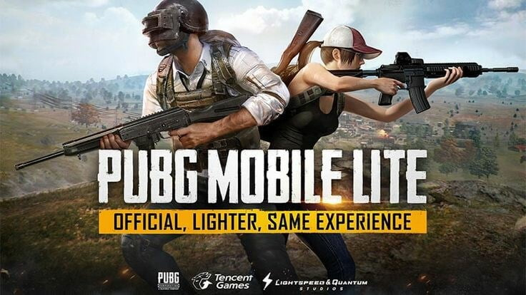 HOW to level up quickly in pubg mobile lite