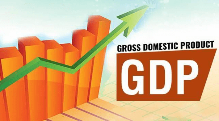 India's economic growth rate may remain at (-) 10.3% this year