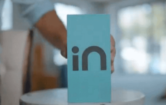 Micromax will make a new entry with brand new, company releases teaser
