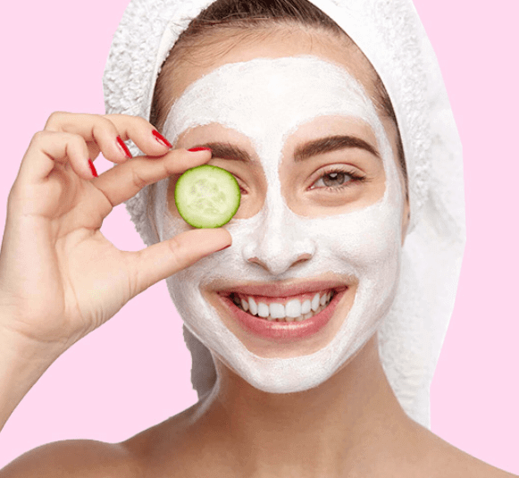 Milk Face Pack: If you want to improve your skin, then apply milk face pack, know the recipe of face pack