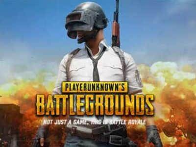 PUBG Mobile India Official Date Release soon, As per Indian government