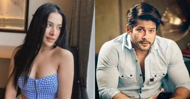 Sara Gurpal on Siddharth shukla made allegations of willful exit!