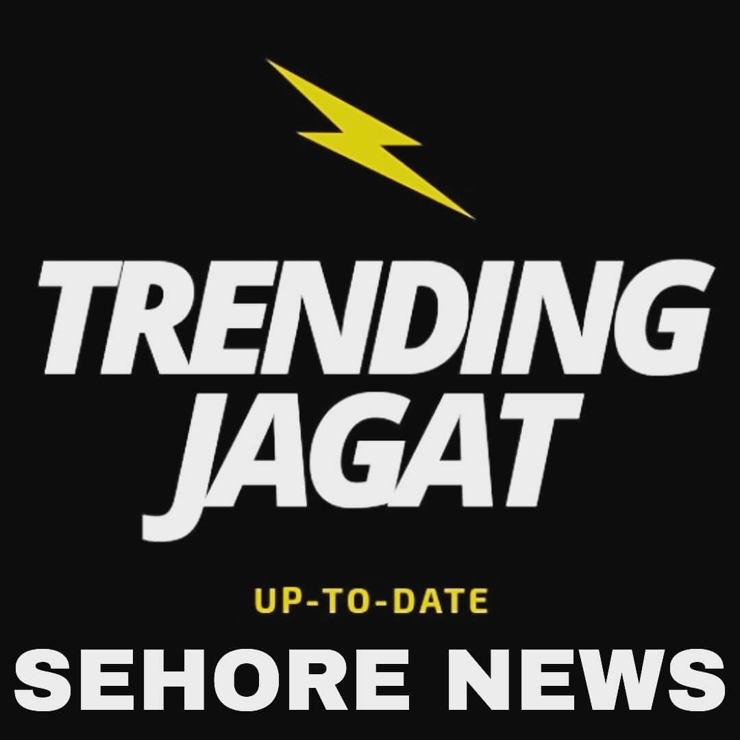 Sehore News A boy drowned in a pond with friends; Death due to drowning
