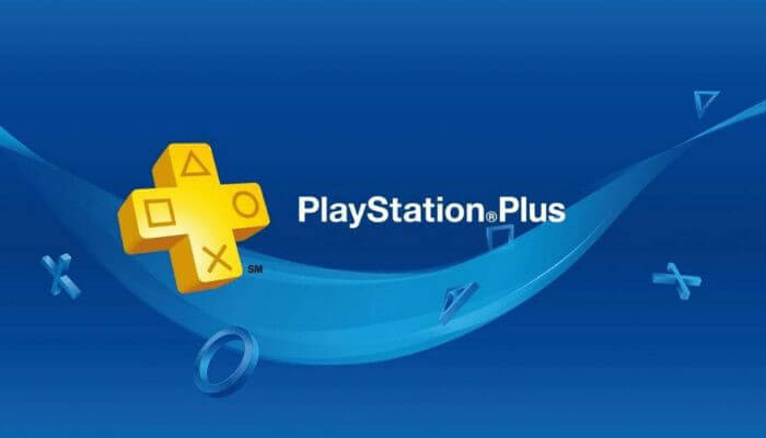 Two free games per console is returning to PlayStation Plus again