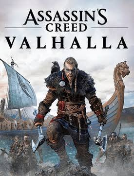 Ubisoft reveals assassin's creed Valhalla's pc regiments and features