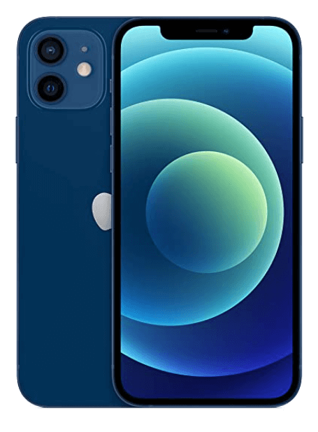 World's best-selling top-10 5G smartphone 2020 including iPhone 12