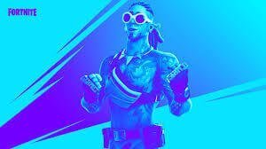 Fortnite upcoming tournament hype cup details and more