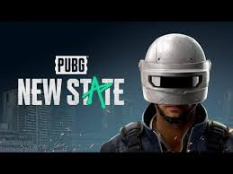 Pubg new state Per-registration for iPhone users to being soon