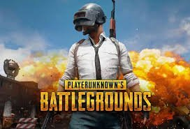 Pubg mobile india released big trouble for battleground mobile india might get banned