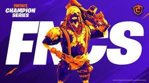 Fortnite : FNCS chapter 2 season 6 finals results upcoming tournament