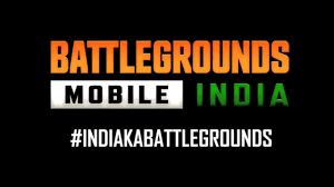 Battlegrounds mobile India PUBG official privacy policy age