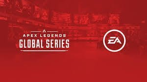 Apex legends global series championship and more details