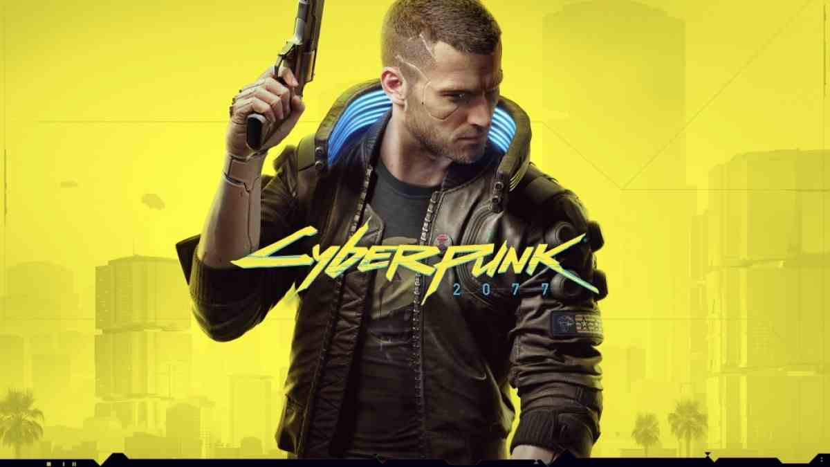 Cyberpunk 2077 Top Reported Issues
