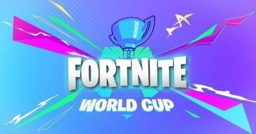 Epic games statement suggest further delays to second fortnite World Cup
