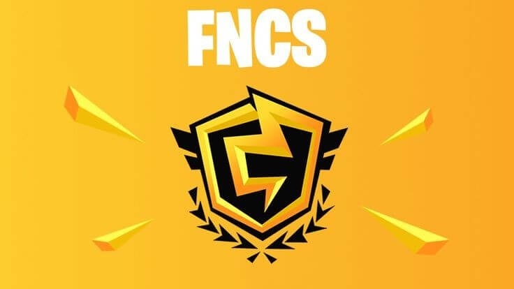 Fortnite chapter 2 season 7 competitive Update more details