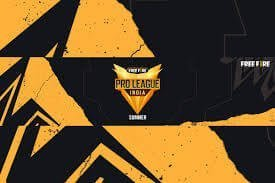 Free fire Pro League 2021 summer format and schedule