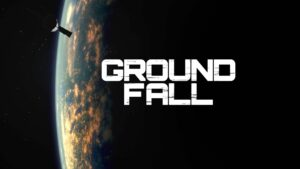Ground Fall (Black Ops: Cold War & Warzone)