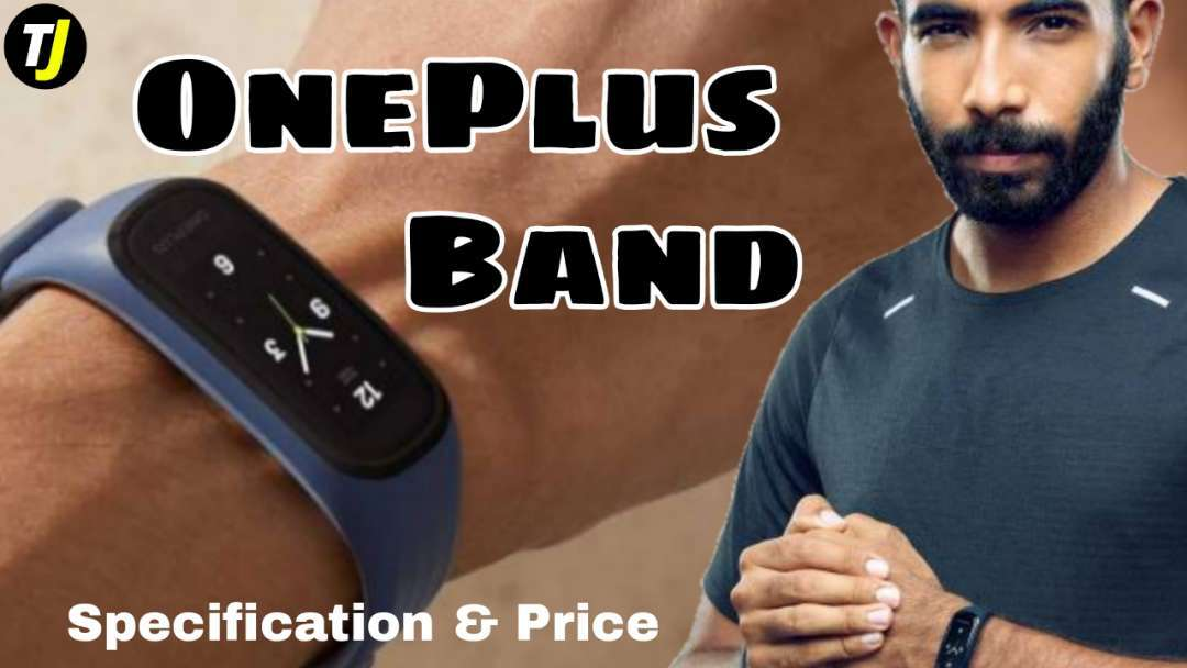 OnePlus Band Black Price, Specifications New OnePlus Band Strap Tangerine Gray & Navy