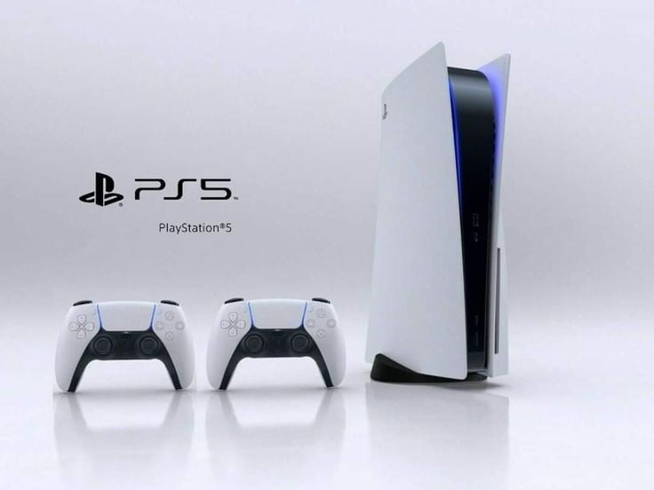 PS5 India restock this is chance to PS5 Per-oder go on live 22June