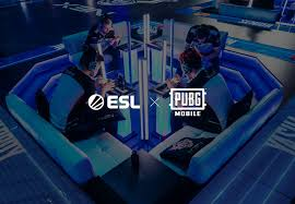 PUBG mobile :PMPL South Asia championship new date
