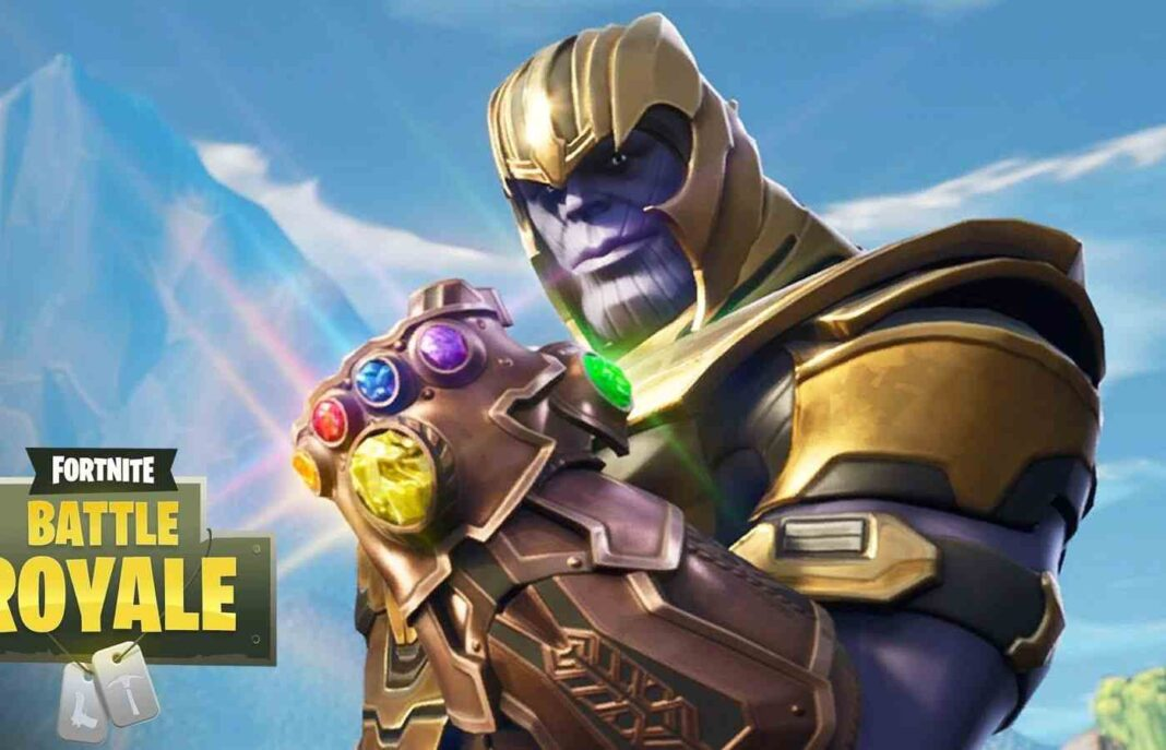 Thanos Cup Joining issues For players on the Oceania and Asia server