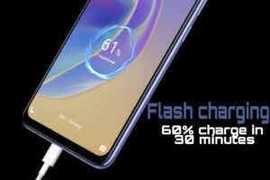 VIVO Y73 is your style smartphone full rewiew June 2021