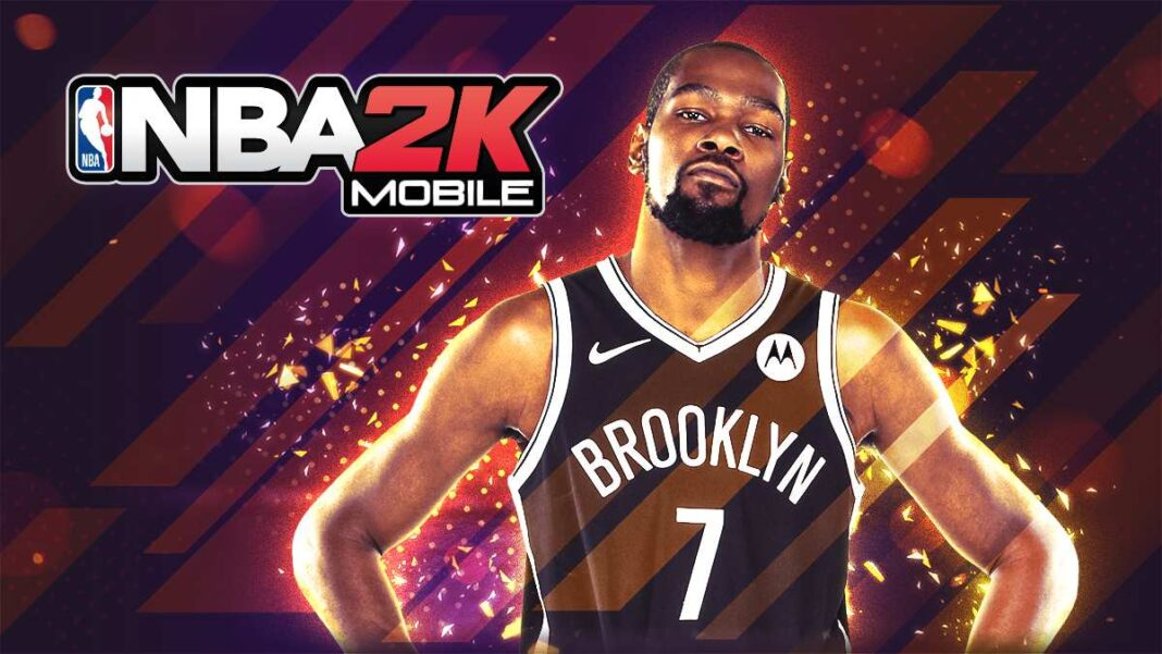 NBA 2k Mobile Super Cards is Here Check And More Details