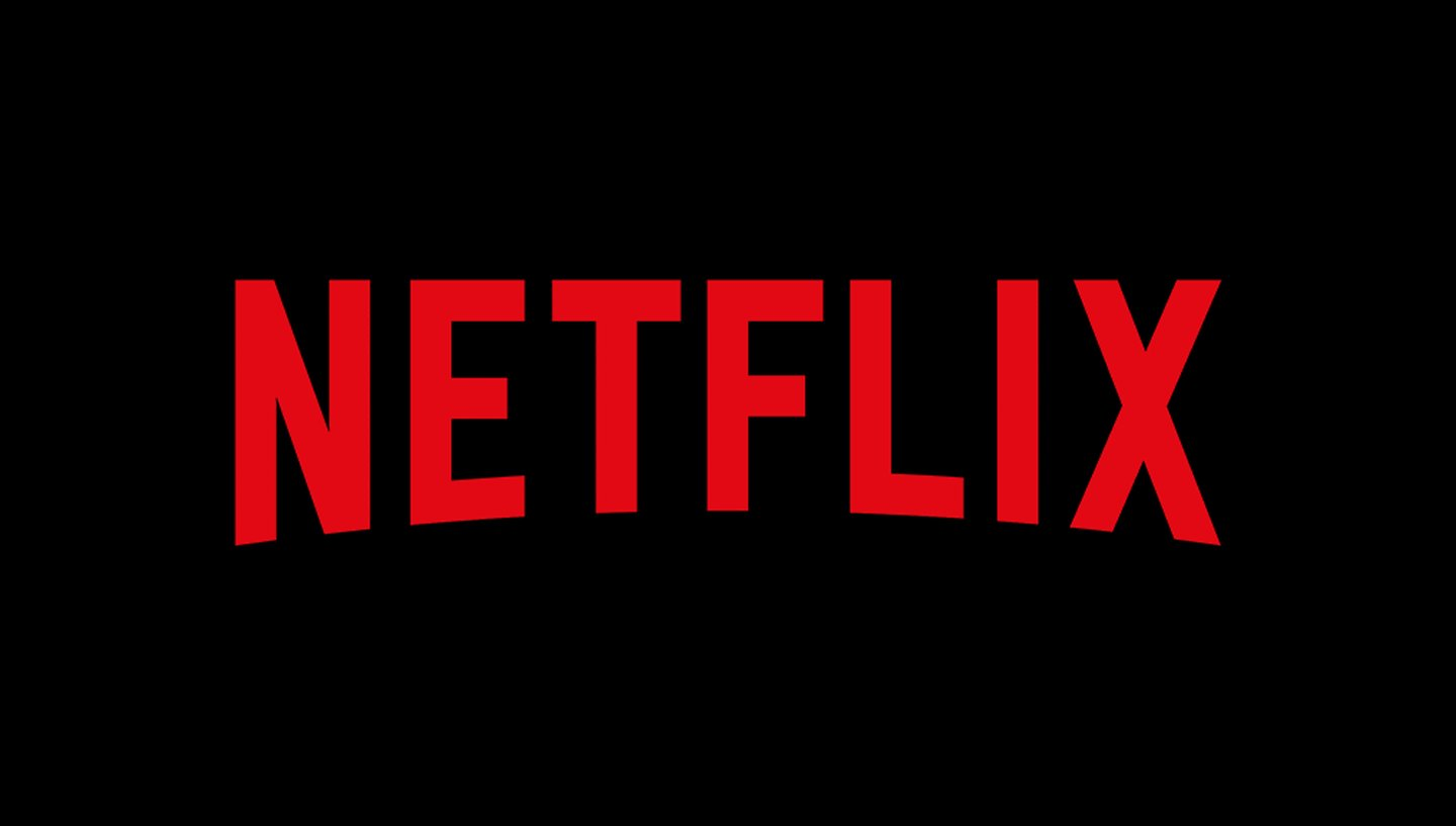 Netflix Will Add Games To The Service And Won't Charge Them