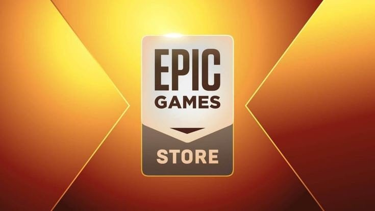 Epic games Store Free games for 15 July Leaked update