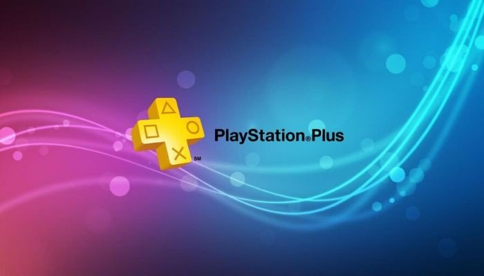 PlayStation Plus Game For August Announced 2021