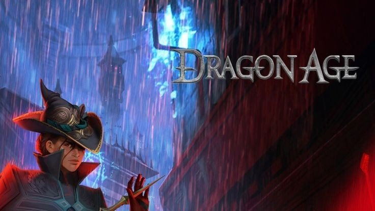 Dragon Age 4 Will Be Release in 2023 with New Features