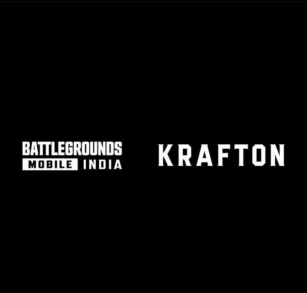 Battlegrounds Mobile India IOS Released Date check all details