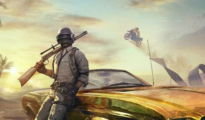 You have only 3 Days To Transfer PUBG Mobile Data to BGMI India