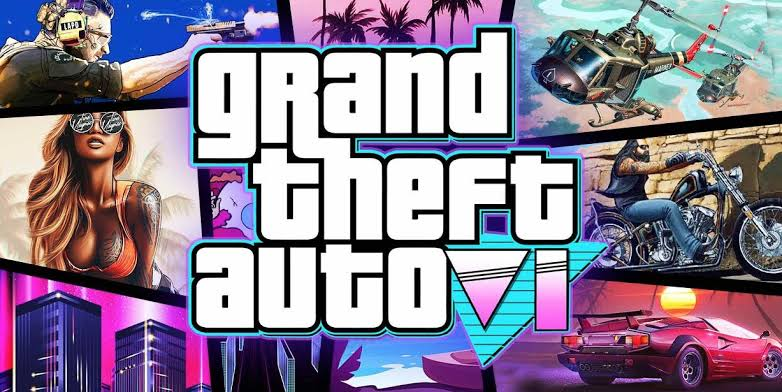 Biggest news for gaming community GTA 6 release date to 2025