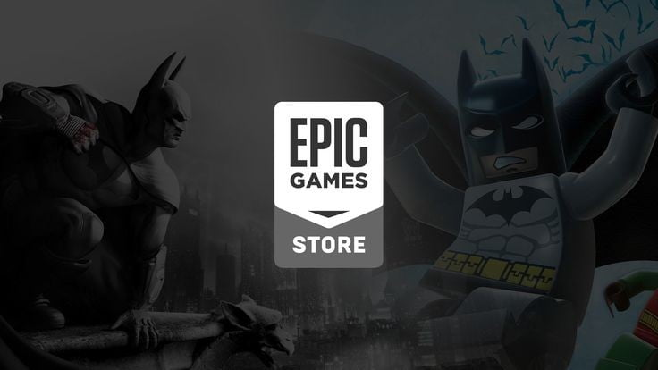 Epic Games Stores Walking Dead And More Free Games July 2021
