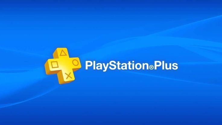 PlayStation Plus PS5 And PS4 Free Games July 2021