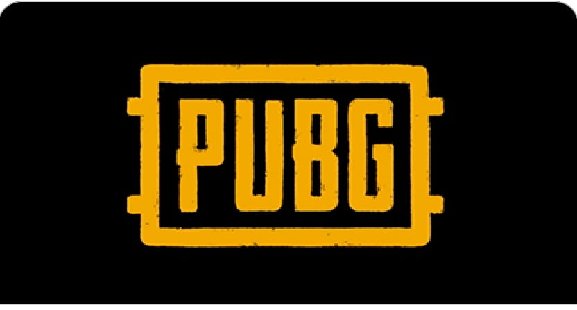 PUBG live servers Will enter Maintenance for 8 hours starting July 6th