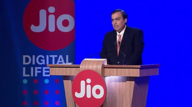 Reliance jio launching their first 4K gaming console release date and price