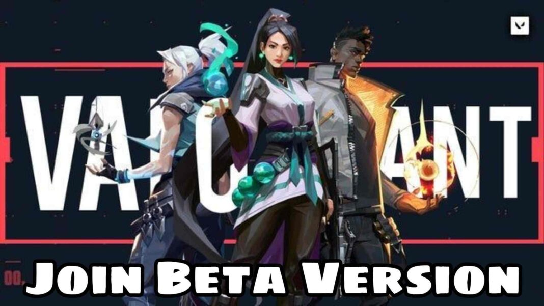 NetEase's New 5v5 Tactical Shooter For Mobile a Blatant Clone of Valorant