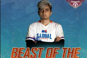 Best player in india