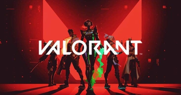 Valorant making Inroad in India Booming ESports Market