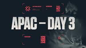VCT-2021-APAC-Last-Chance-Qualifier-Day-3-Results