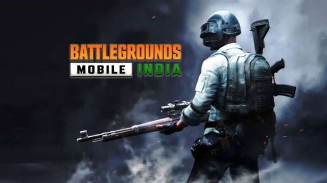 The Best Battleground Mobile India team's and Roster in India